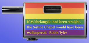 [Bild: eGrip_gay_150.jpg]